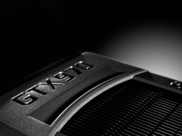 Each owner of GeForce GTX 970 will get $30 from Nvidia.