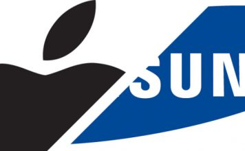 Will Samsung produce Apple A10 chips?