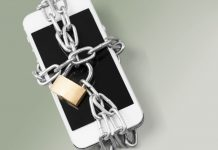 This case will inform you when someone tracks your iPhone.