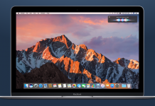 Open beta of macOS Sierra is available :)