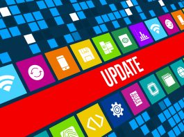 You will get Windows 10 Anniversary Update very soon.