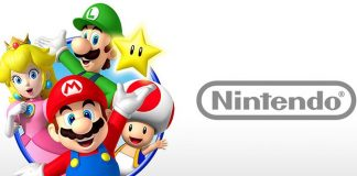It will be possible to play classic games on Nintendo NX.