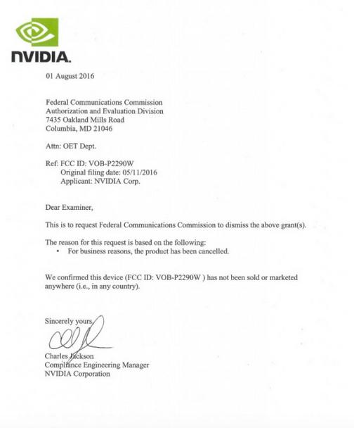 Nvidia_FCC_letter