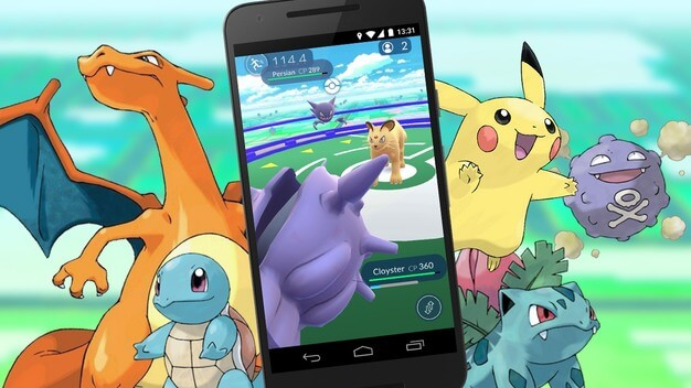 Niantic poured bans in Pokemon. Members devastated! | Ping Test News