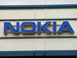 Nokia Apple patent