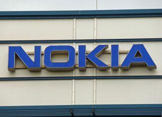 Nokia Apple patent