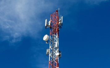 LTE antennas
