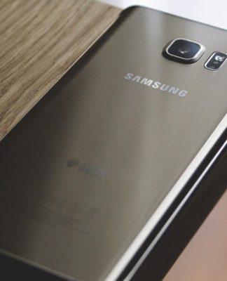 PACid Technologies vs Samsung